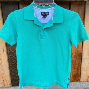 🌟 4 for $12 SALE 🌟 E-Land American Classic Polo